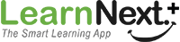 LearnNext+Logo